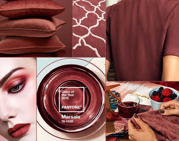 1_marsala-2015-pantone-color