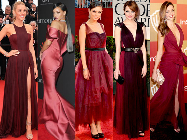 2_marsala-on-the-red-carpet