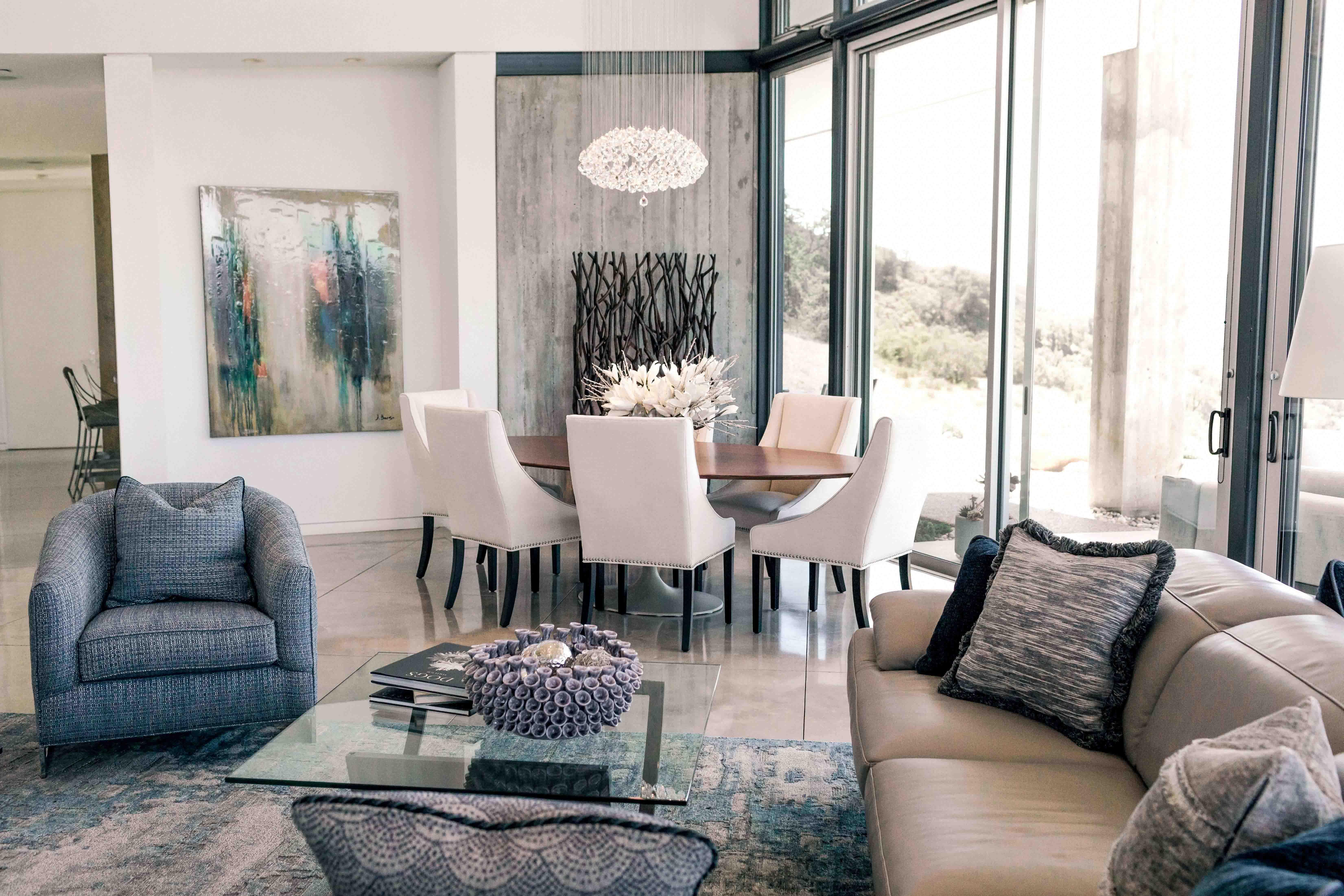 design works ltd a full service interior design agency in carmel